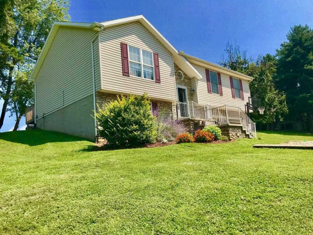 3050 Meister Road Lancaster, OH 43130 | MLS 218030223 Photo 1