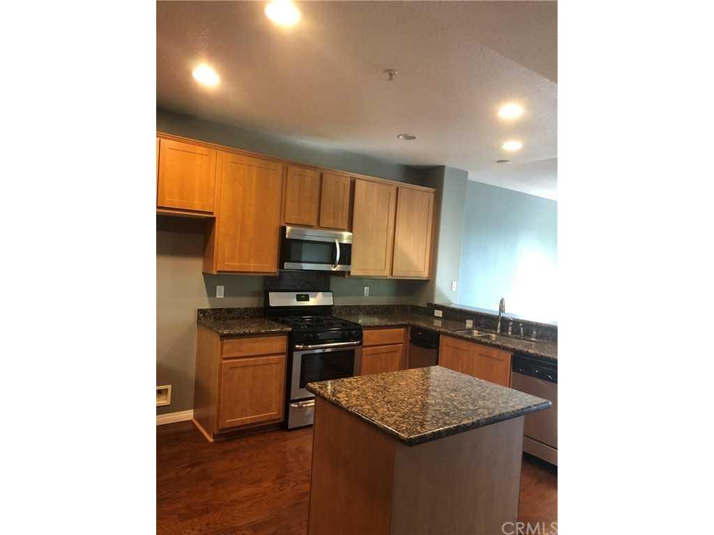 12688 Chapman Avenue #3107 Garden Grove, CA 92840 | MLS PW18196562