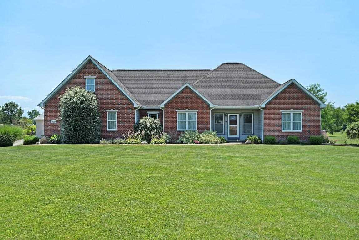 7633 Winchester Road Carroll, OH 43112 | MLS 218025138 Photo 1