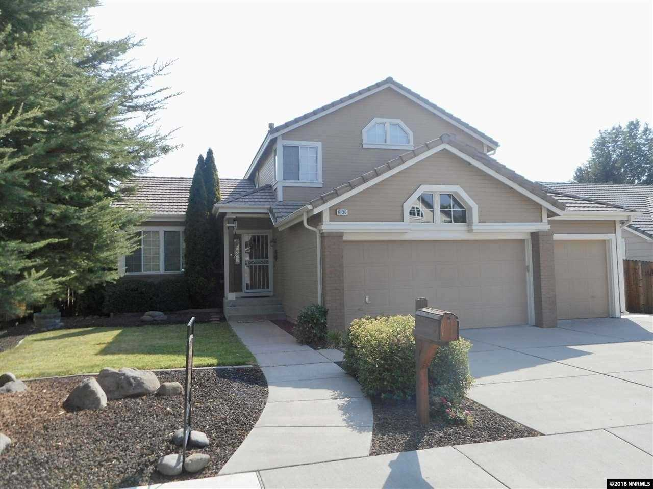 6130 Torrington Dr. Reno, NV 89511 | MLS 180012114 on zip codes by map of reno, zip codes in reno nevada, zip code nv 89428, zip code map of reno nevada,