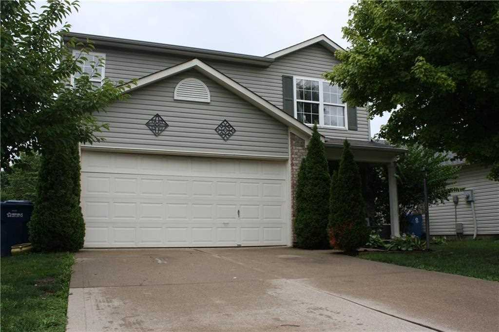 15320 Fawn Meadow Drive Noblesville, IN 46060 | MLS 21584368 Photo 1