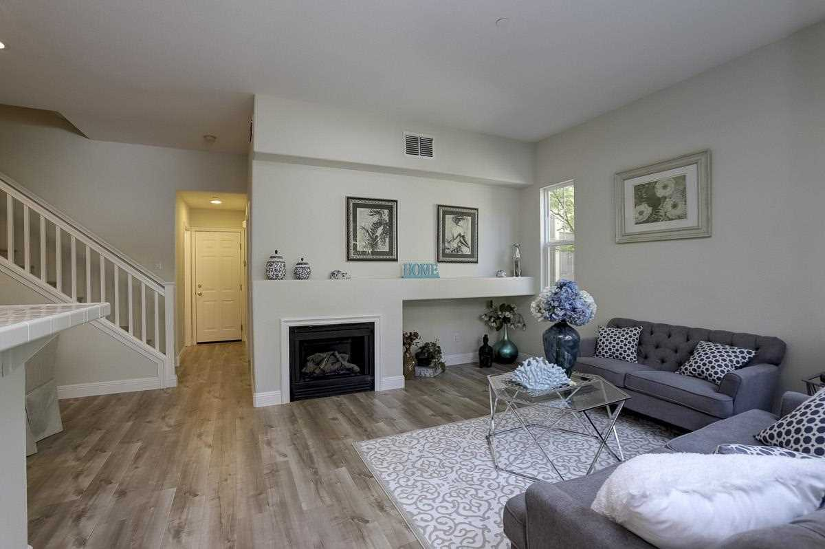 357 Celebration Drive Milpitas, CA 95035 | MLS ML81719263 Photo 1