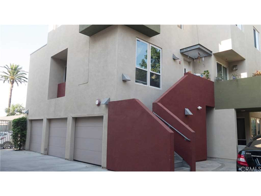 90806 Zip Code Map.329 E Dayman Street 5 Long Beach Ca 90806 Mls Pw18196549