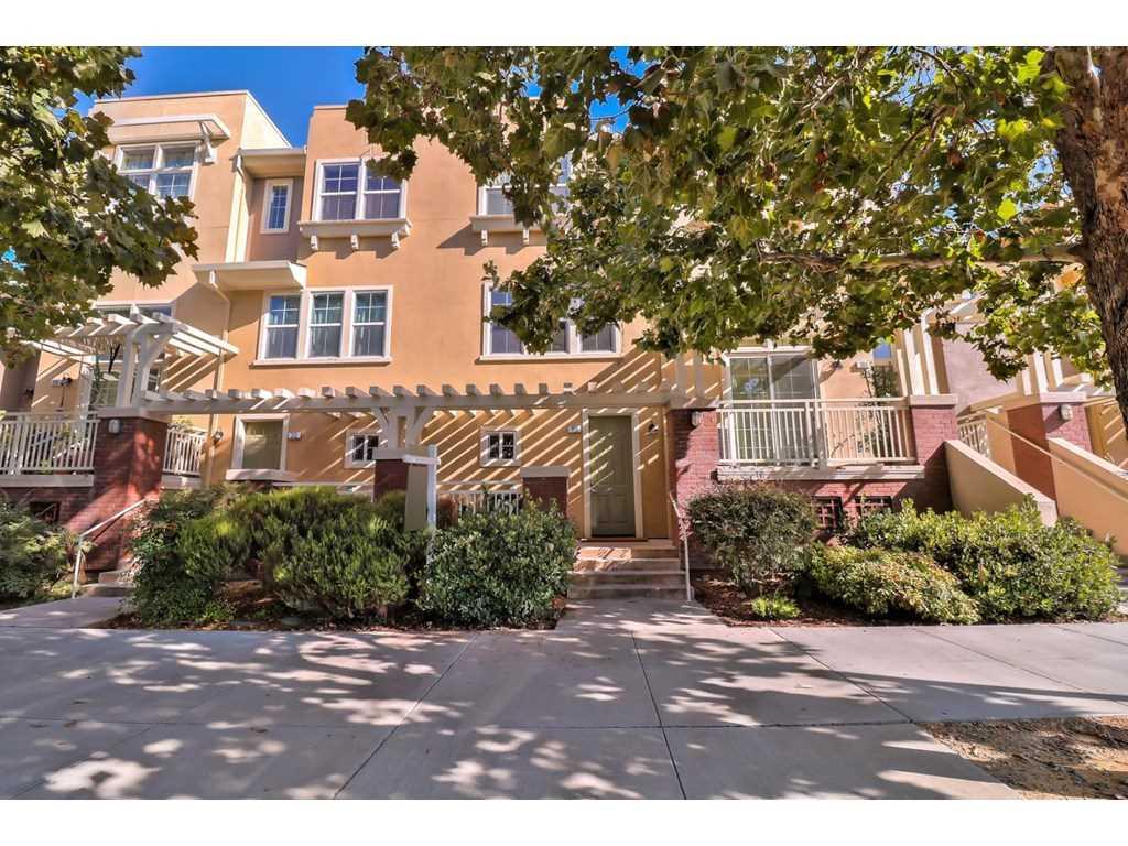 308 jackson street san jose ca 95112 mariani square homes for sale