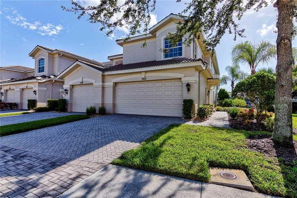 7022 Prosperity Circle Sarasota Fl 34238 Mls A4410815