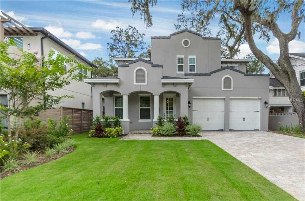 823 N Eola Drive Orlando FL - For Sale | RE/MAX Downtown Photo 1