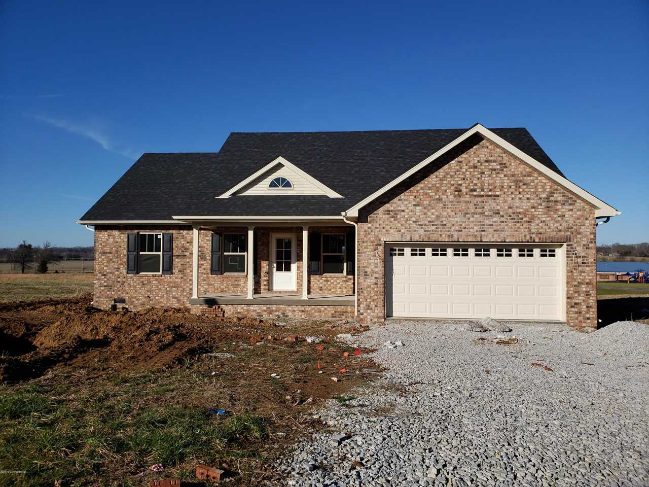 59 Oak Leaf Ct Taylorsville, KY 40071 | MLS 1508646 Photo 1