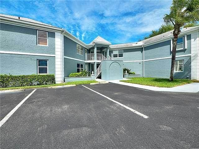 3260 SE Aster Lane #142 Stuart, FL 34994 | MLS RX-10457103 Photo 1