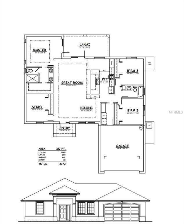 port hardy big and beautiful singles Rent from people in port hardy,  there as a single female his home is big,  close to the town of port hardy located close to beautiful beaches,hiking.