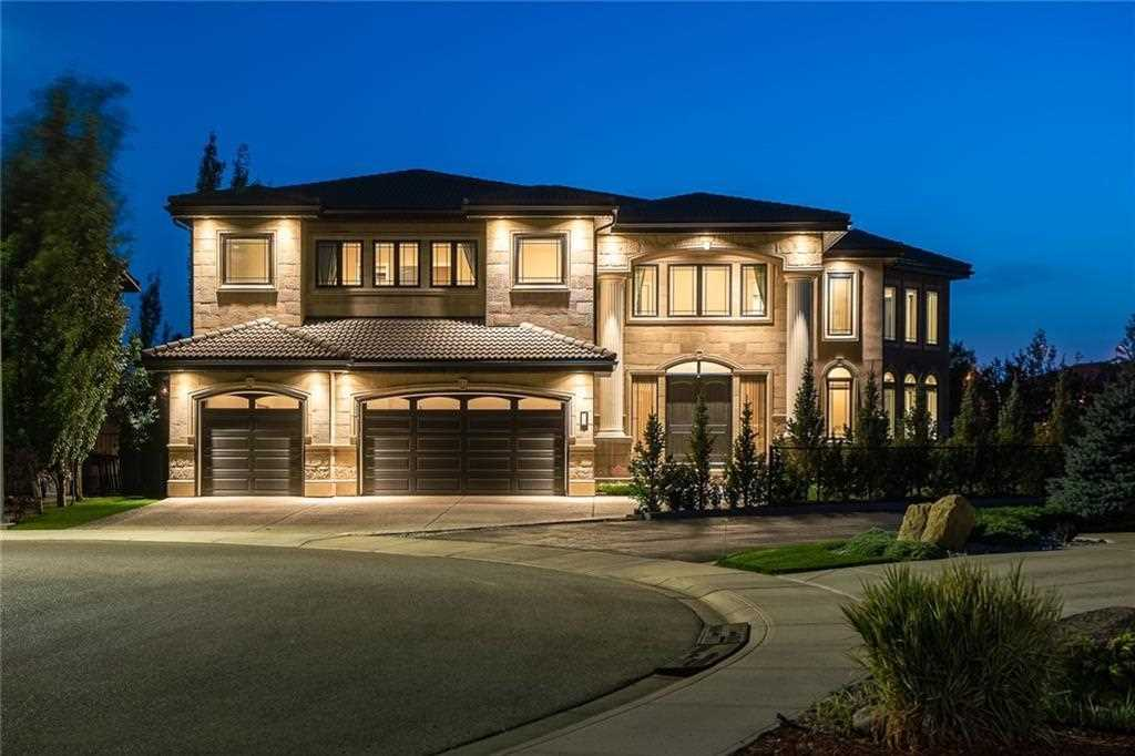 4799 Hamptons Way NW|Calgary Real Estate|Hamptons Homes ...