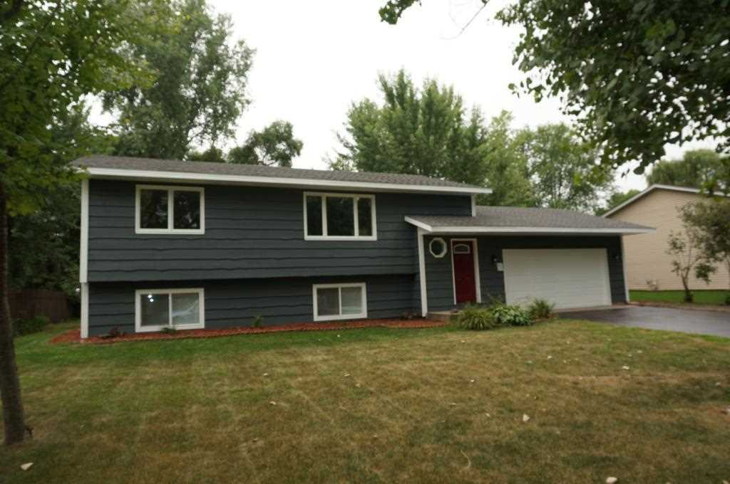 Property For Sale In Anoka County
