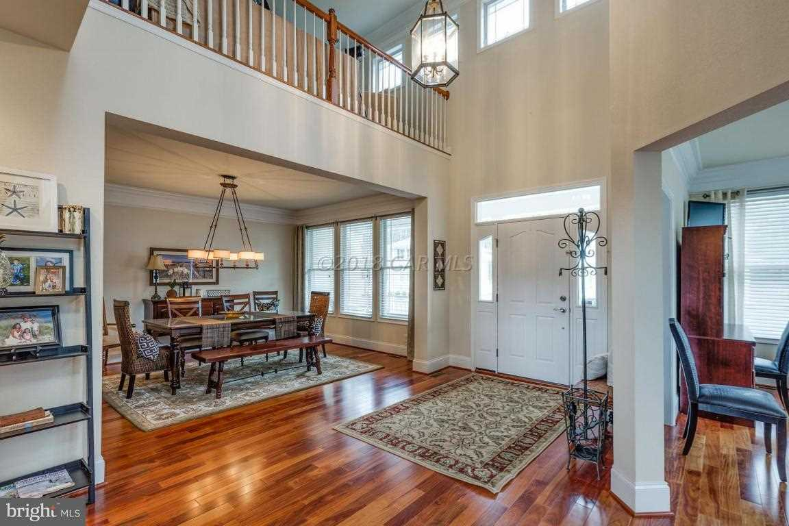 11739 Maid At Arms Ln Berlin, MD 21811 | MLS 1001564710 Photo 1