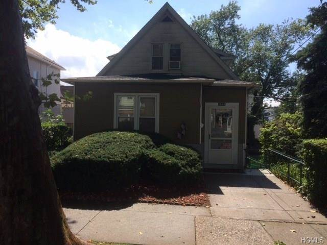 home for sale 1947 fowler ave bronx mls 4840038