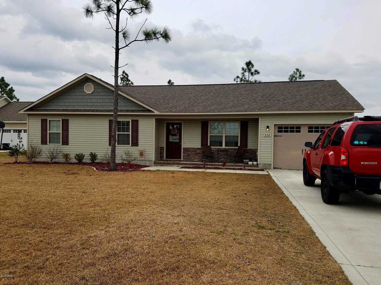 Excellent 302 Basil Court Hubert Nc 28539 Mls 100131454 Home Remodeling Inspirations Genioncuboardxyz