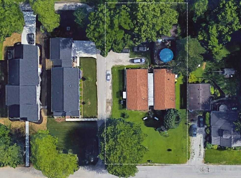 306 E North Street Westfield, IN 46074 | MLS 21510232 Photo 1