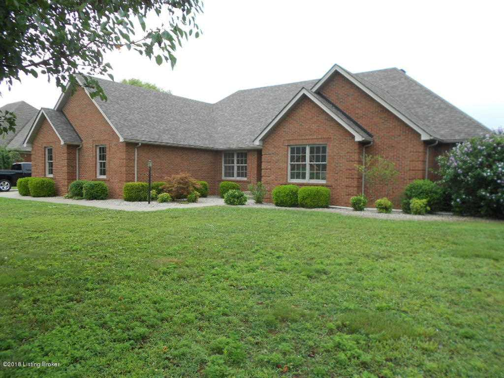 105 Bethany Ct Bardstown Ky 40004 Mls 1510259