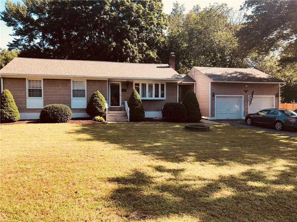 319 Mountaindale RD Smithfield, RI 02917 | MLS 1202539 Photo 1