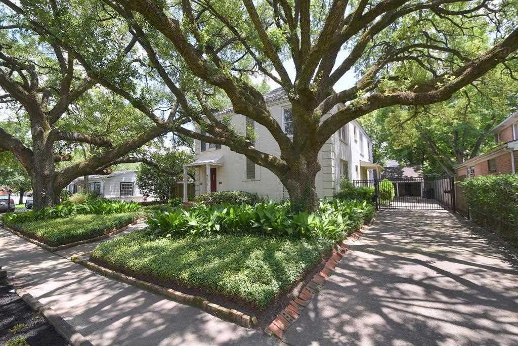 2307 wordsworth st houston tx 77030 mls 29083954 for Multi family homes for sale houston