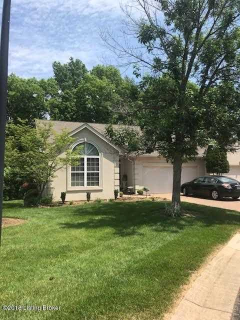 515 Village Lake Dr Louisville, KY 40245 | MLS #1495790 Photo 1