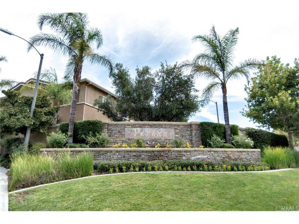 26380 Arboretum Way #606 Murrieta, CA 92563 | MLS SW18214068 Photo 1