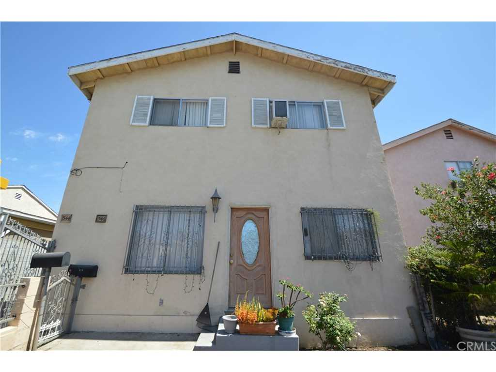 546 simmons avenue east los angeles ca 90022 homes for sale ladera