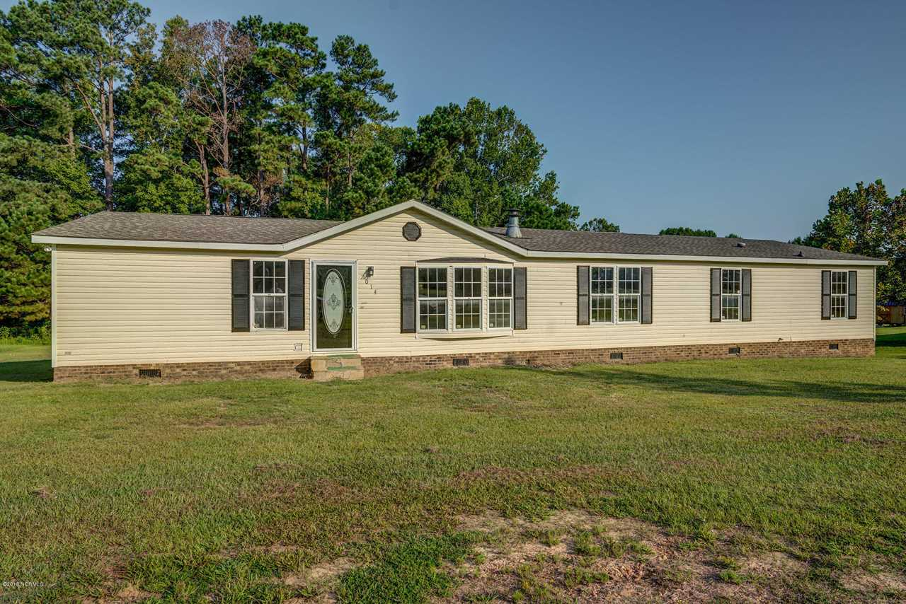 Home for sale at 7014 driver road zebulon nc in other photo 1