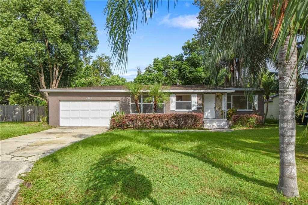4201 Shorecrest Dr Orlando FL - For Sale | RE/MAX Downtown Photo 1