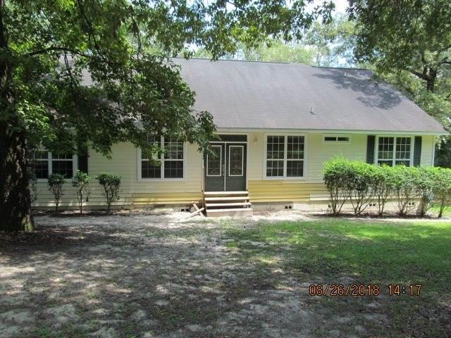 3178 Jamey Road Tallahassee, FL 32303 in George Prop Unrec Photo 1