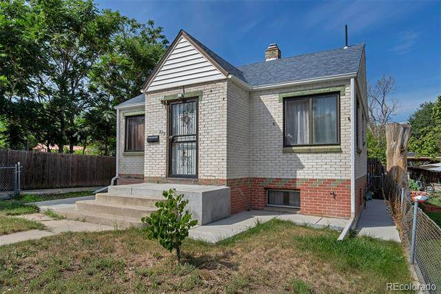 215 South Knox Court Denver, CO 80219   MLS ® 2145295 on zip zone map, zip codes of ohio counties, state map, population density map, zip codes by parish louisiana, city map, zip codes by county, uk postcode map, zip codes by city, zip codes by state, town map, zip codes fl, street address map, zip codes nj, zip codes for each state, region map, longitude map, zip codes ma, zip codes by address, 200 mile radius map,
