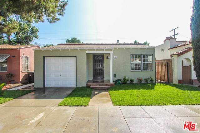 90806 Zip Code Map.2048 Golden Avenue Long Beach Ca 90806 Mls 18381022