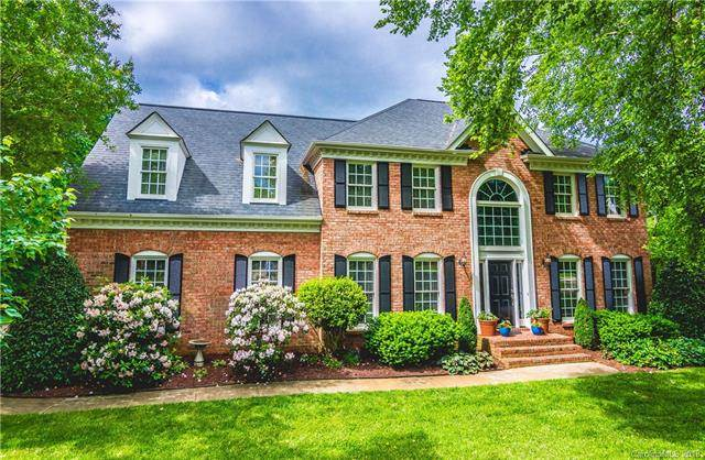 Huntersville Nc Zip Code Map.9706 Waterton Ct Huntersville Nc 28078 Mls 3390570