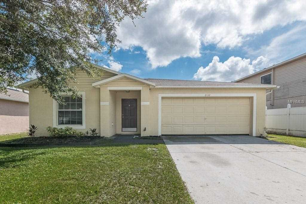 2132 Stoneview Road Odessa, FL 33556 | MLS U8017173 Photo 1
