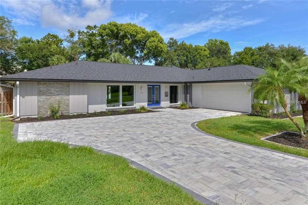 175 Lake Destiny Trail Altamonte Springs FL by RE/MAX Downtown Photo 1