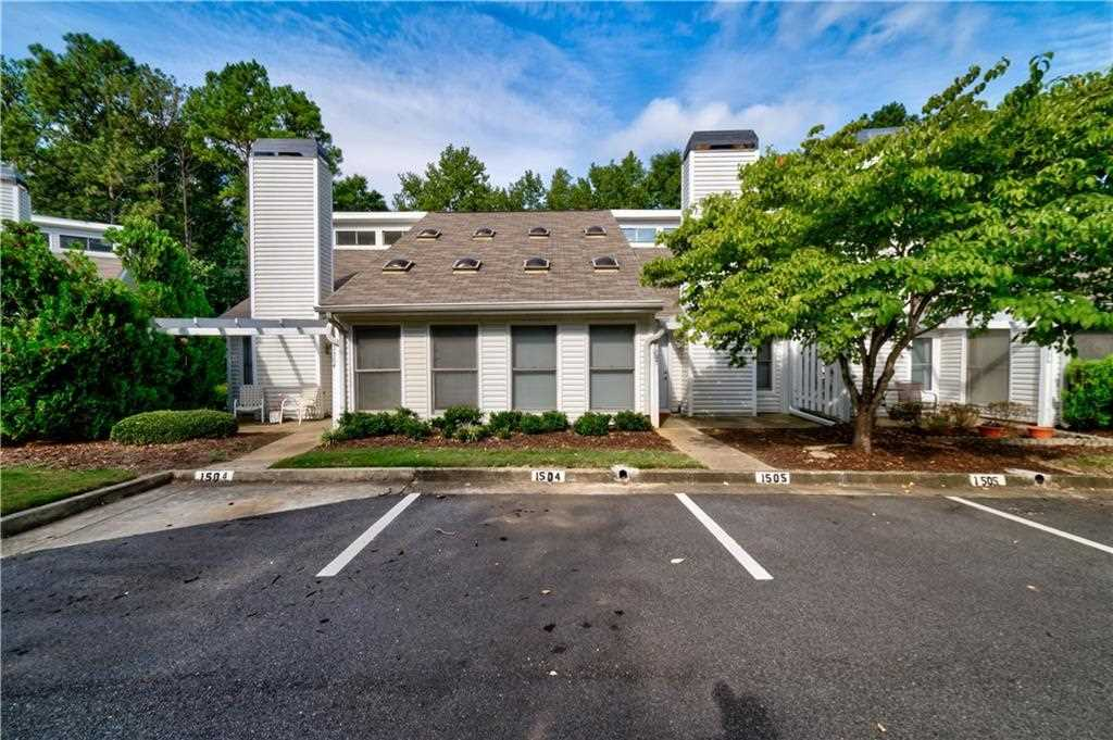 1505 Planters Ridge Ln, Alpharetta, GA 30004 - Premier Atlanta Real on