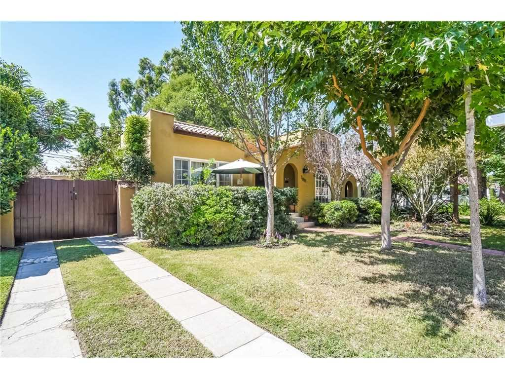 90806 Zip Code Map.2081 Eucalyptus Avenue Long Beach Ca 90806 Mls Pw18214630