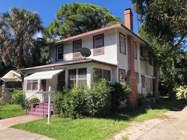 13463204_spid on Sarasota Florida Real Estate Listings