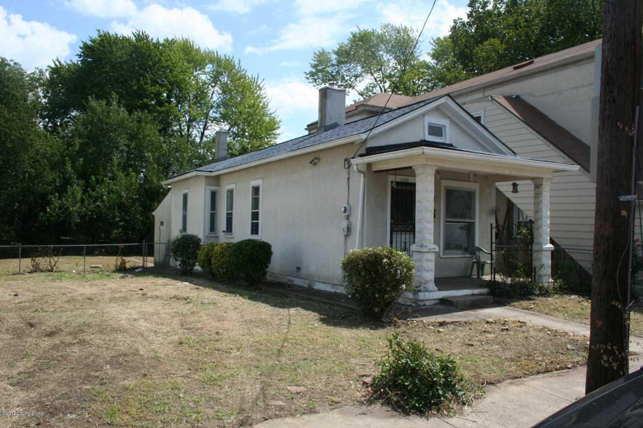 1135 Reutlinger Ave Louisville, KY 40204   MLS 1514690 Photo 1