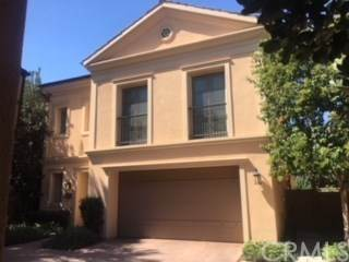 60 Brindisi Irvine, CA 92618 | MLS PW18221286 Photo 1