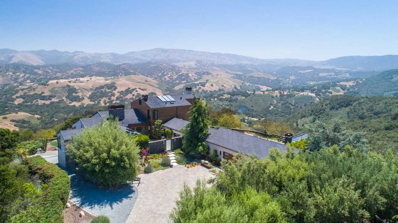 12795 Sundance Ln,CARMEL VALLEY,CA,homes for sale in CARMEL VALLEY Photo 1