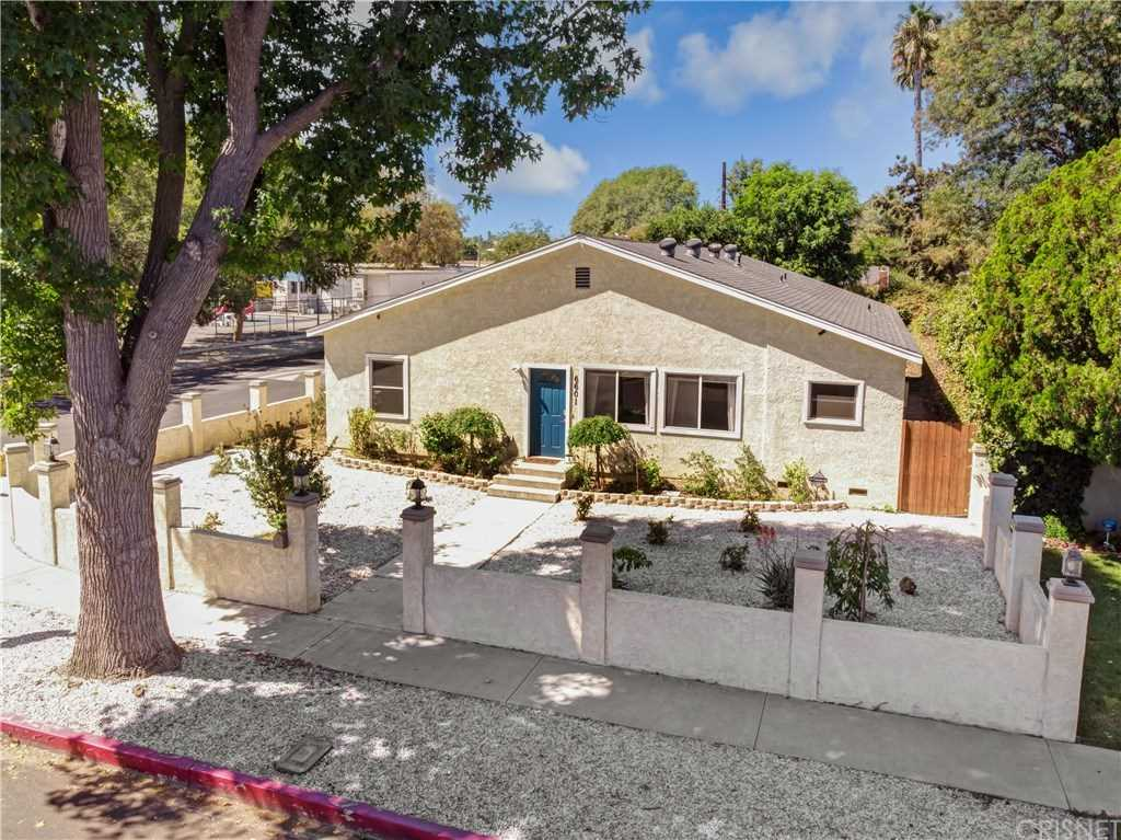 6601 Enfield Avenue Reseda, CA 91335 | MLS SR18227944 on map of san clemente california, map of reseda blv, map of cleveland high school, map of california water districts, map of ca, map of tarzana and surrounding areas, map of california showing cities, map of art institutes, map of toluca lake california,