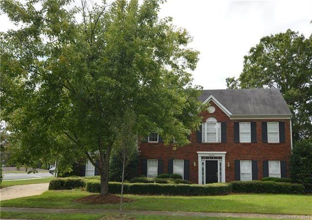 9505 Steele Meadows Dr Charlotte, NC 28273 | MLS 3433802 Photo 1
