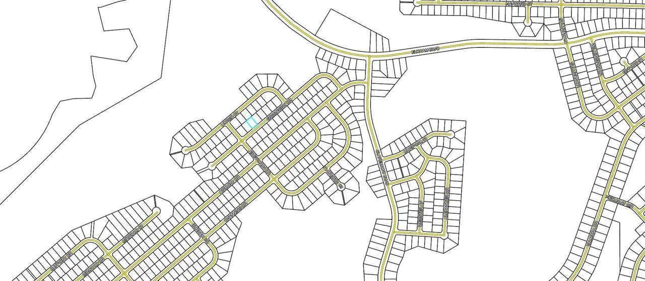 Chipley Florida Map.000 Greenview Drive Chipley Fl 32428 Mls 807630