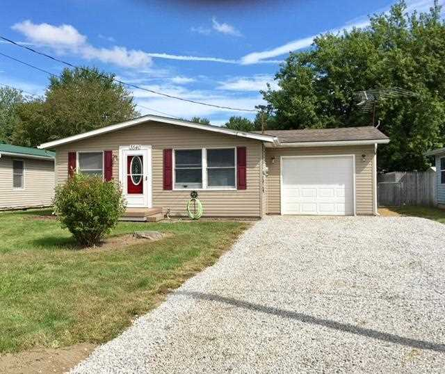 3540 Richland Road Pleasantville, OH 43148 | MLS 218034703 Photo 1