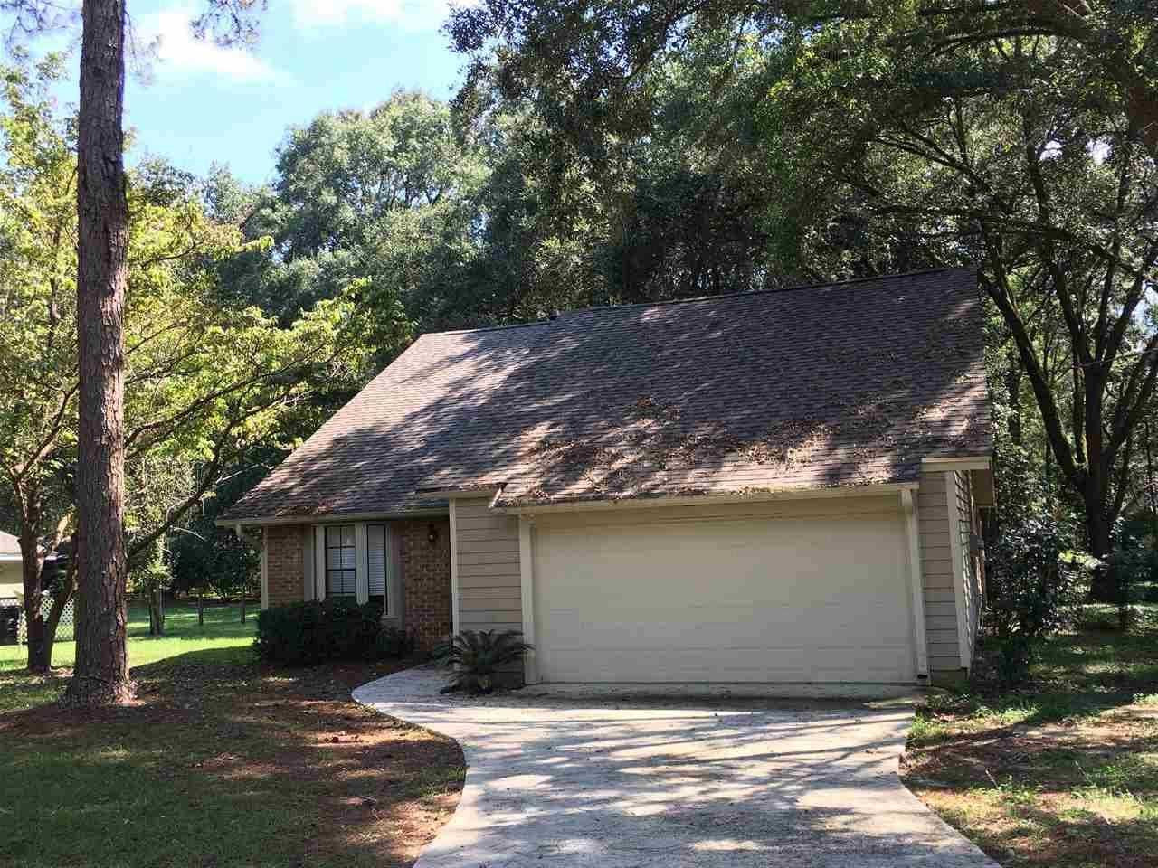 3413 Native Dancers Trail Tallahassee, FL 32309 in Killearn Acres Photo 1