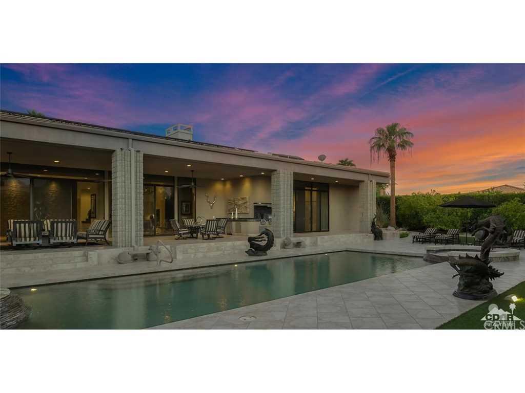 36740 Nancy Lane Rancho Mirage, CA 92270   MLS 218025234DA