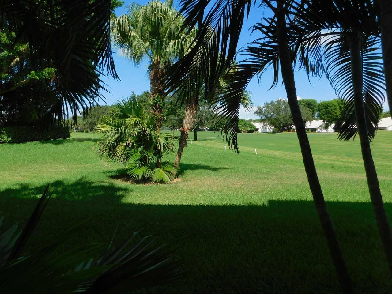 37 Bristol Lane #A Boynton Beach, FL 33436 | MLS RX-10466667 Photo 1