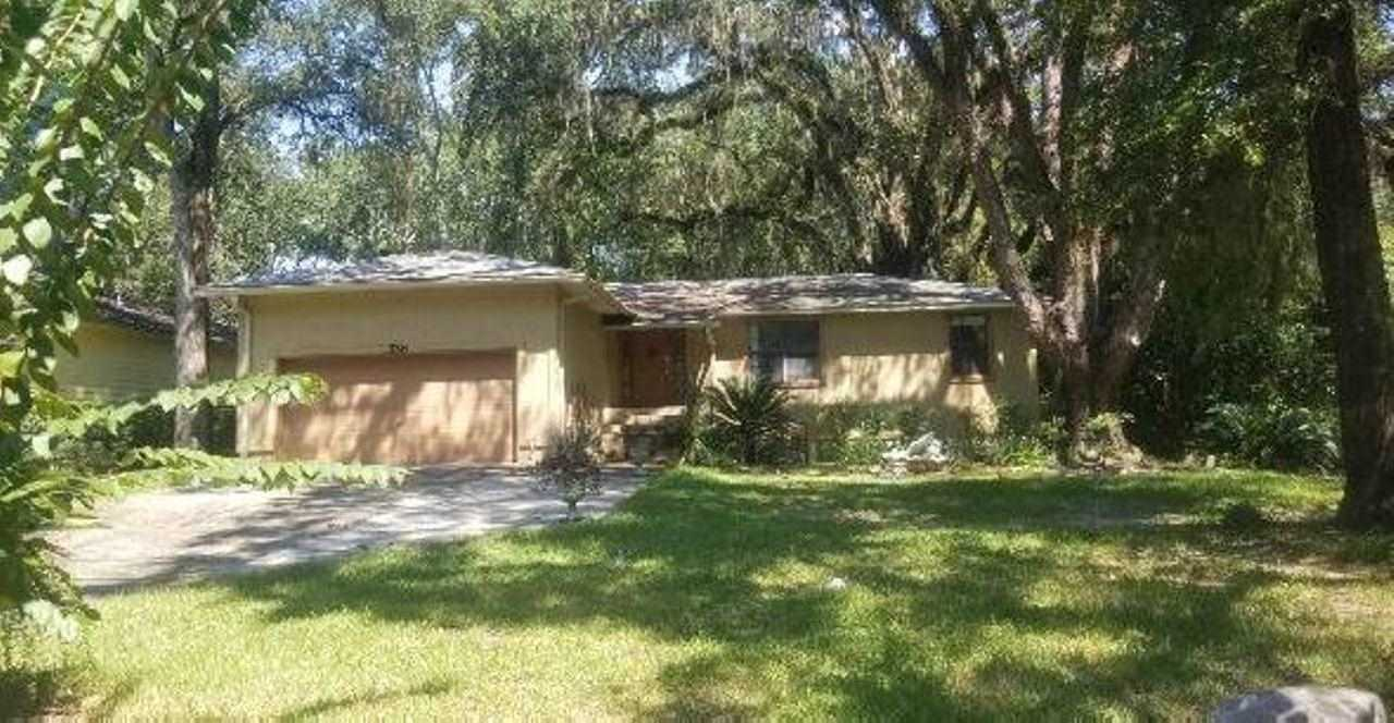 528 Tuskegee Street Tallahassee, FL 32305 in Tuskegee Photo 1