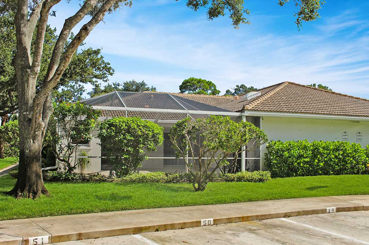 4204 Water Oak Court Palm Beach Gardens, FL 33410 | MLS RX-10467429 Photo 1