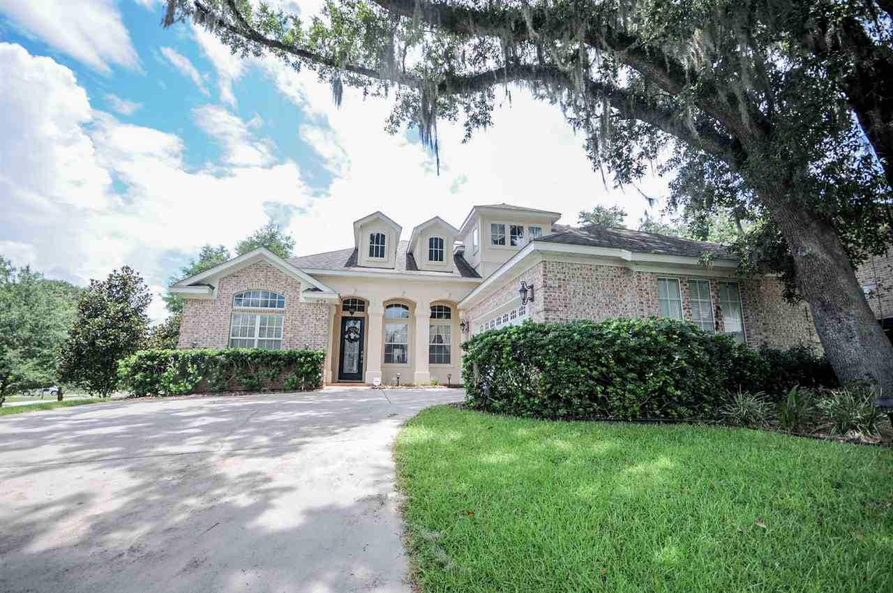 874 Piney Village Loop Tallahassee, FL 32311 in Piney Z Photo 1