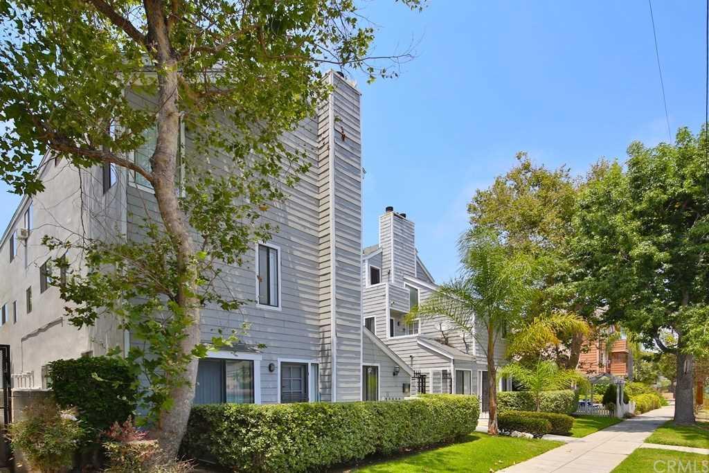 1055 Newport Avenue Long Beach Ca 90804 Eastside Es Homes For Ladera Ranch